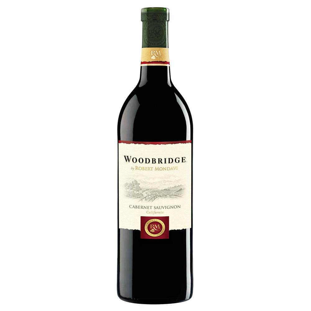 Woodbridge-Robert-Mondavi-Cabernet-Sauvignon-Wine.jpg