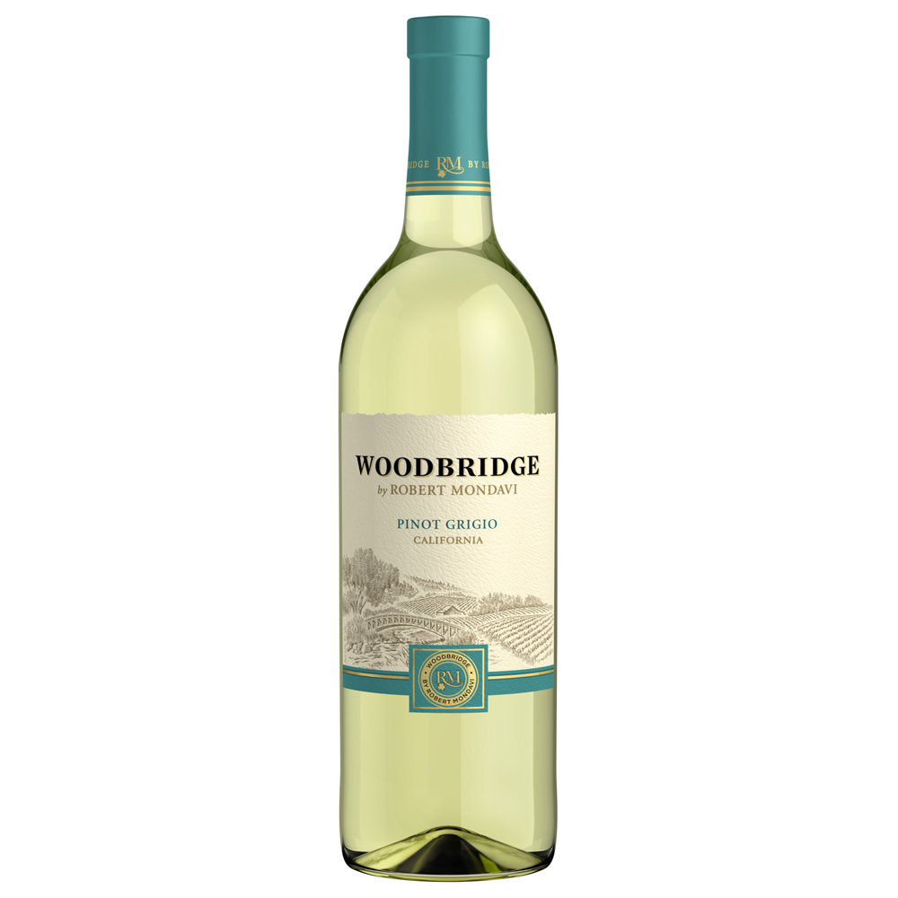 Woodbridge-Pinot-Grigio-Wine-Epcot-Norway-Walt-Disney-World.jpg