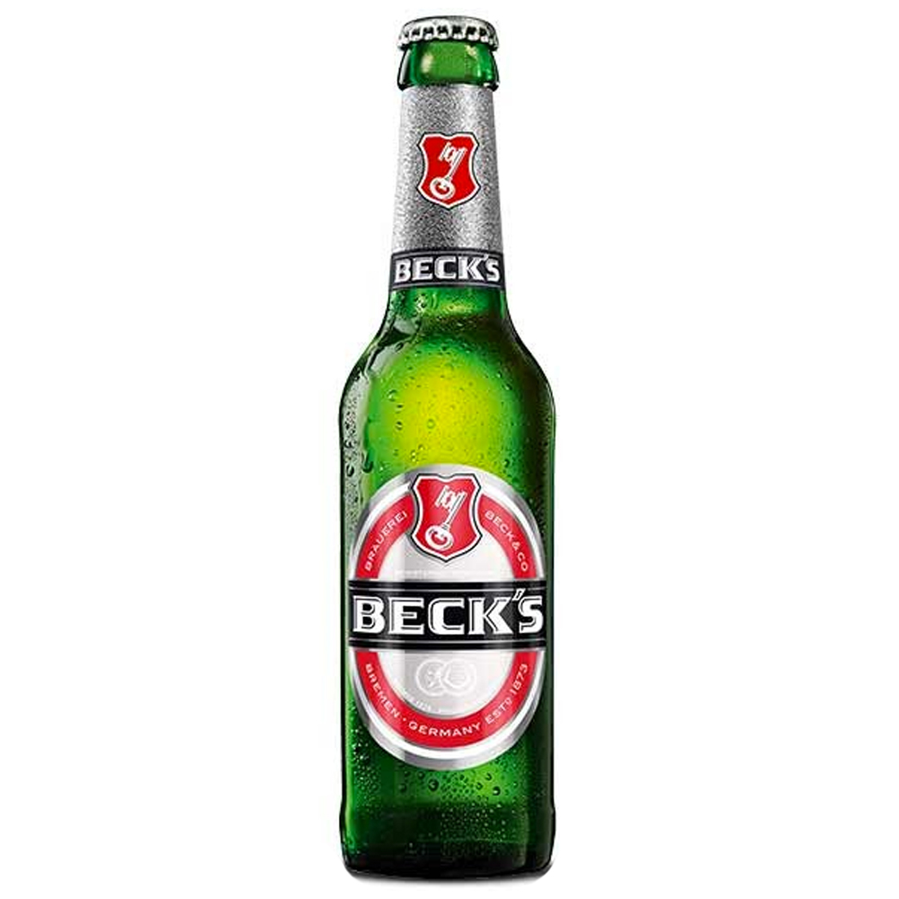 Becks-Pilsner-Beer-Epcot-Germany-Walt-Disney-World.jpg