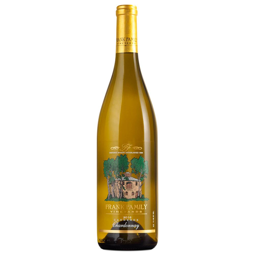 Frank-Family-Vineyards-Chardonnay-Wine-Alfresco-Tasting-Terrace-Disney-California-Adventure-Disneyland-Resort.jpg