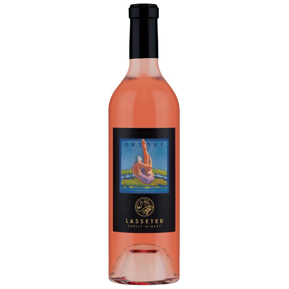 Lasseter-Family-Winery-Enjoue-Rose-Wine-Alfresco-Tasting-Terrace-Disney-California-Adventure-Disneyland-Resort.jpg
