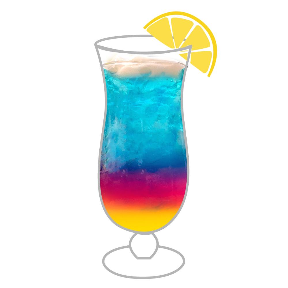 Fun-Wheel-Cocktail-Alfresco-Tasting-Terrace-Disney-California-Adventure-Disneyland-Resort.jpg