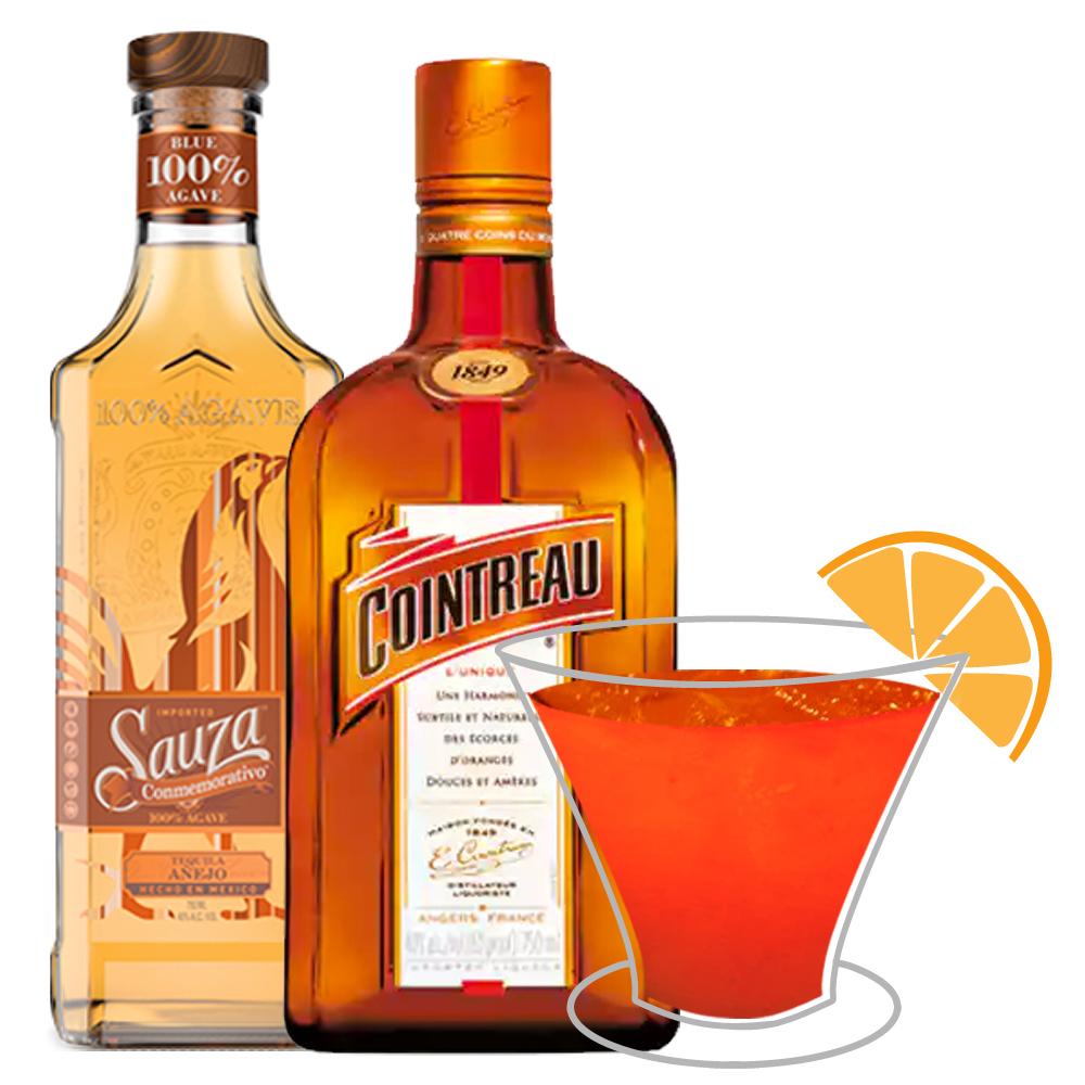 Blood-Orange-Margarita-Cocktail-Alfresco-Tasting-Terrace-Disney-California-Adventure-Disneyland-Resort.jpg