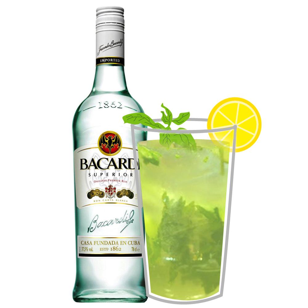 Bacardi-Mojito-Cocktail-Alfresco-Tasting-Terrace-Disney-California-Adventure-Disneyland-Resort.jpg