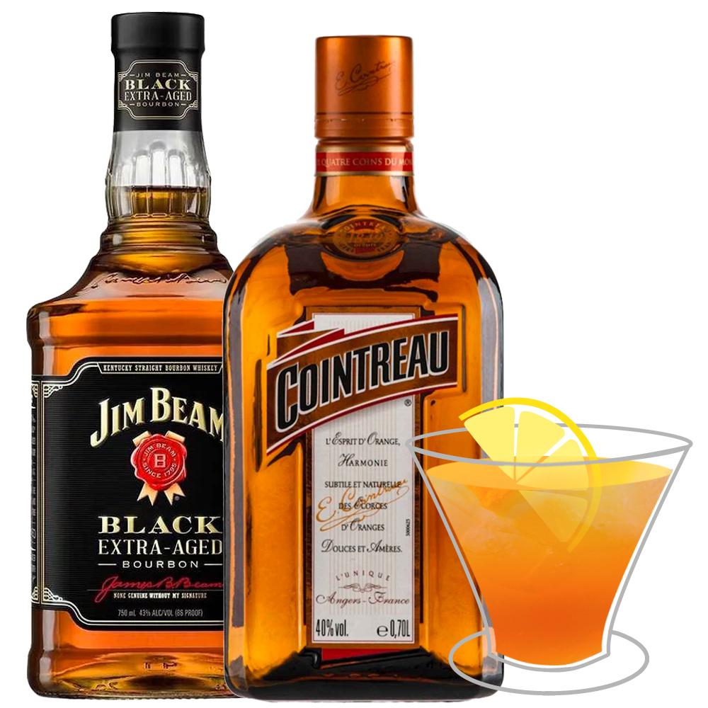 Whiskey-Breeze-Cocktail-Alfresco-Tasting-Terrace-Disney-California-Adventure-Disneyland-Resort.jpg