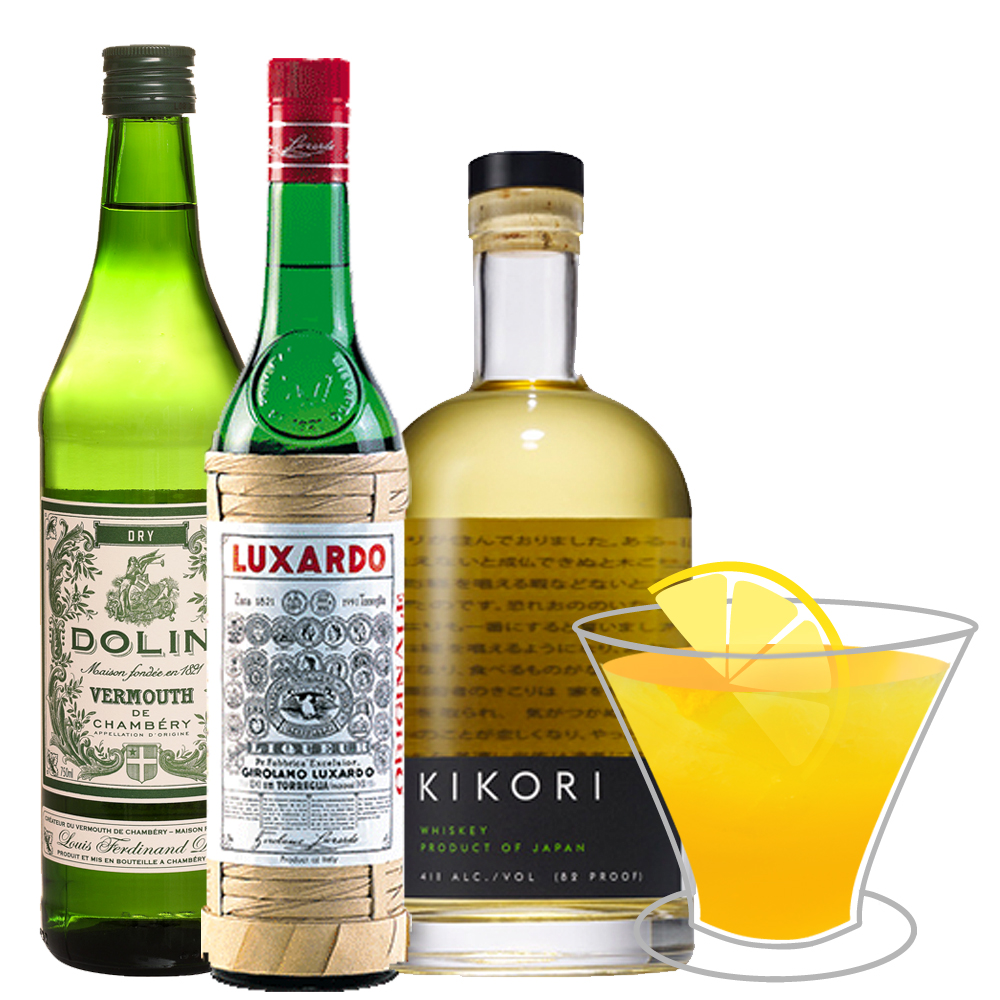 Kikori-Whiskey-Cocktail-Alfresco-Tasting-Terrace-Disney-California-Adventure-Disneyland-Resort.jpg
