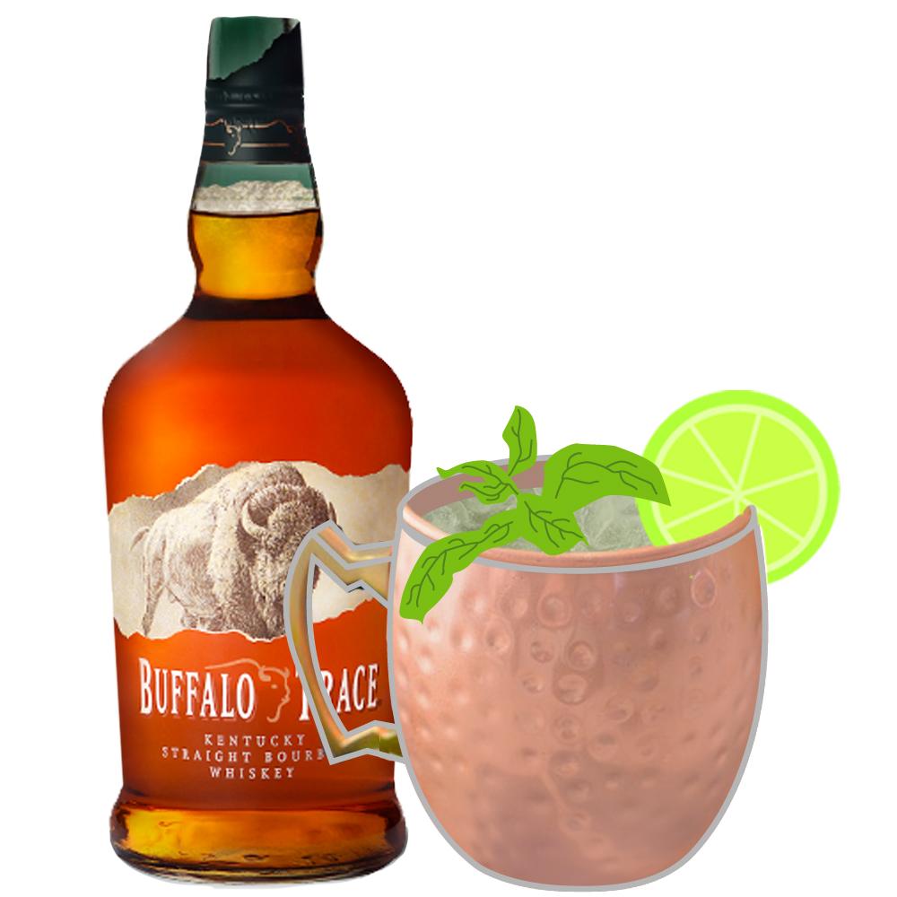 Kentucky-Mule-Cocktail-Alfresco-Tasting-Terrace-Disney-California-Adventure-Disneyland-Resort.jpg