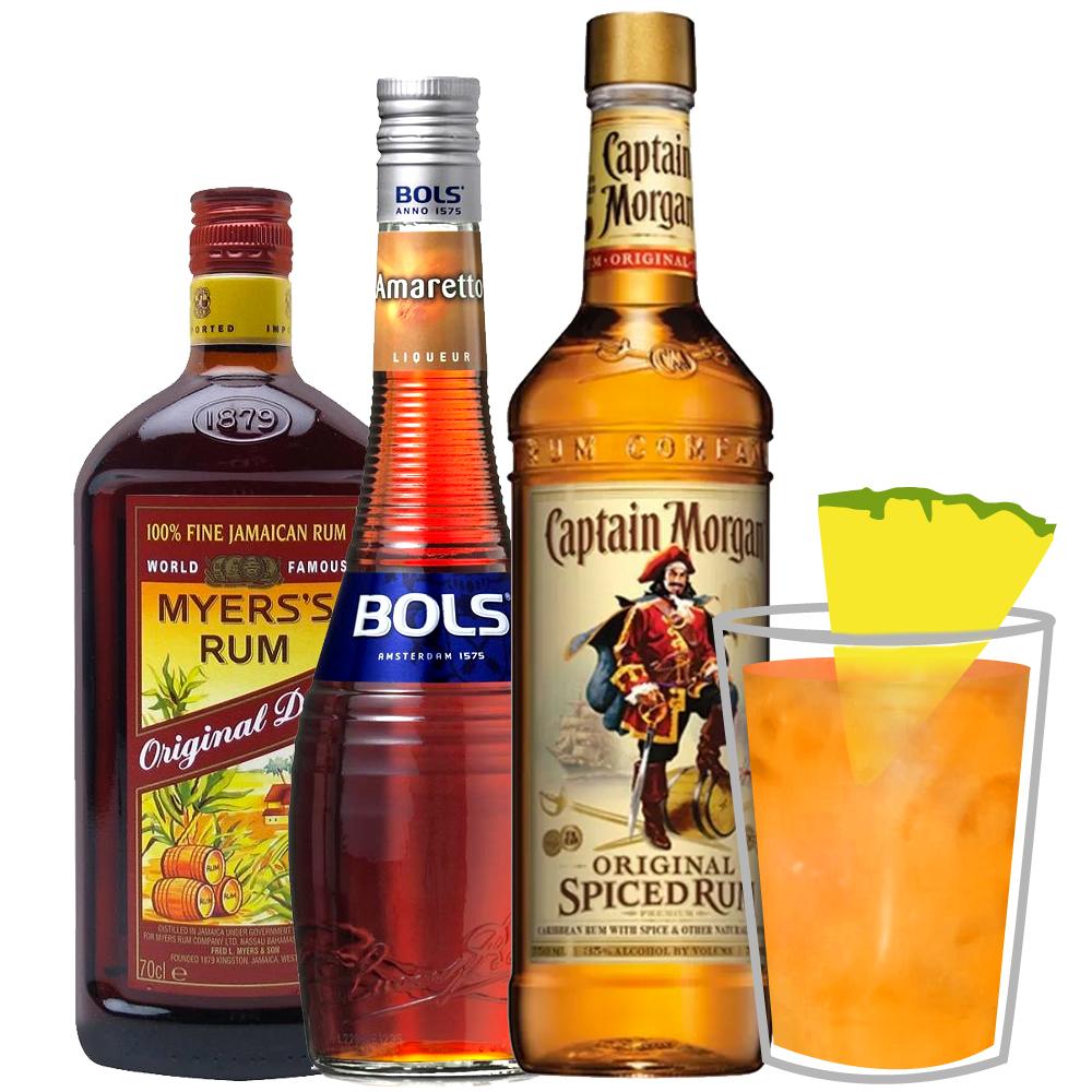 Captains-Mai-Tai-Cocktail-Alfresco-Tasting-Terrace-Disney-California-Adventure-Disneyland-Resort.jpg
