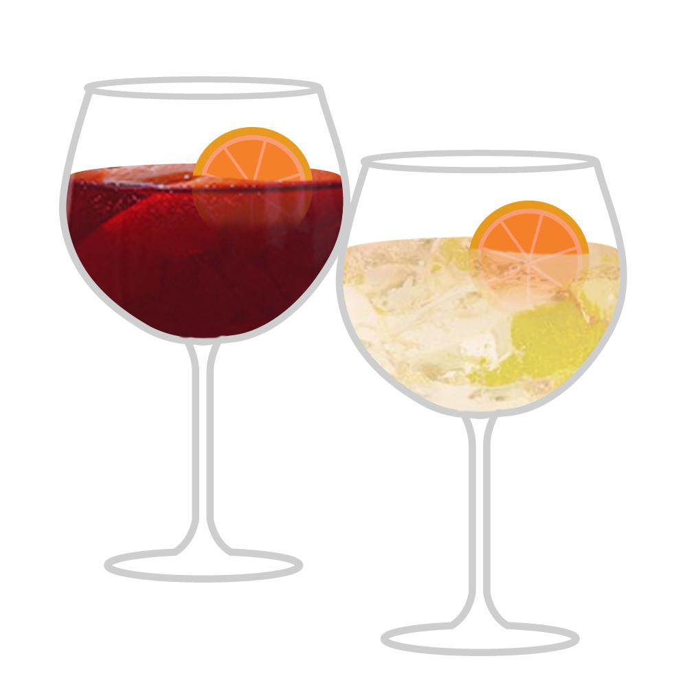 Red-White-Sangria-Wine-Alfresco-Tasting-Terrace-Disney-California-Adventure-Disneyland-Resort.jpg