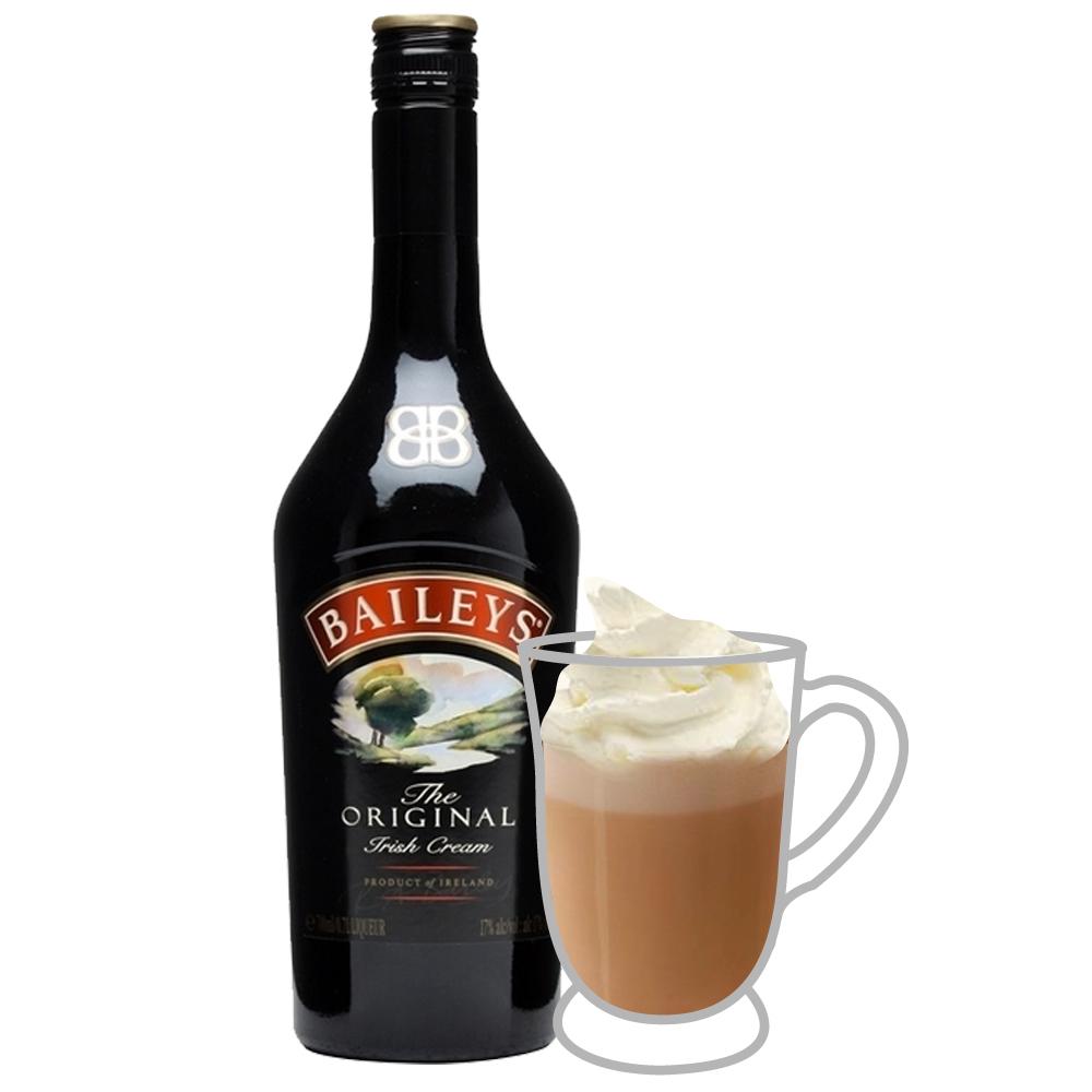 Baileys-Coffee-Cocktail-Alfresco-Tasting-Terrace-Disney-California-Adventure-Disneyland-Resort.jpg