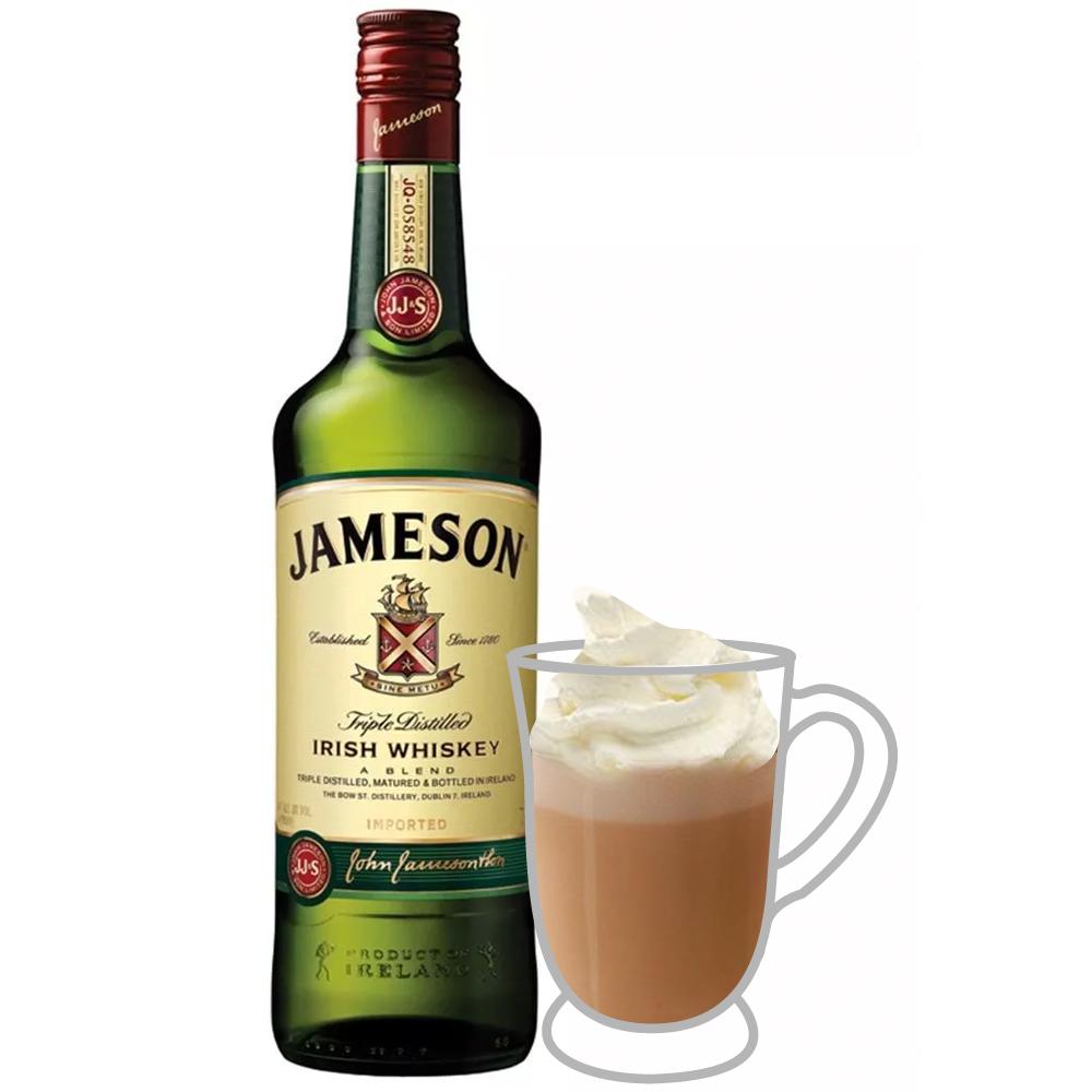 Irish-Coffee-Cocktail-Alfresco-Tasting-Terrace-Disney-California-Adventure-Disneyland-Resort.jpg