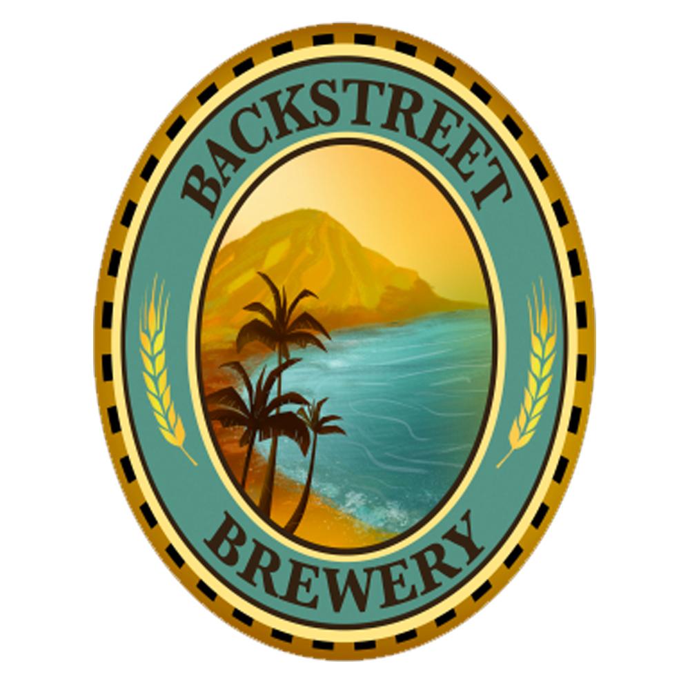 Backstreet-Brewery-Animation-IPA-Beer-Award-Wieners-Disney-California-Adventure-Disneyland-Resort.jpg
