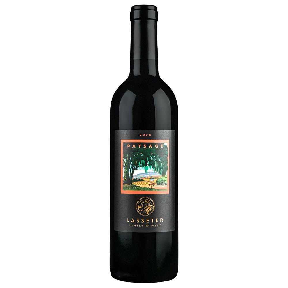 Lasseter-Paysage-Wine-Carthay-Circle-Restaurant-Disney-California-Adventure-Disneyland-Resort.jpg