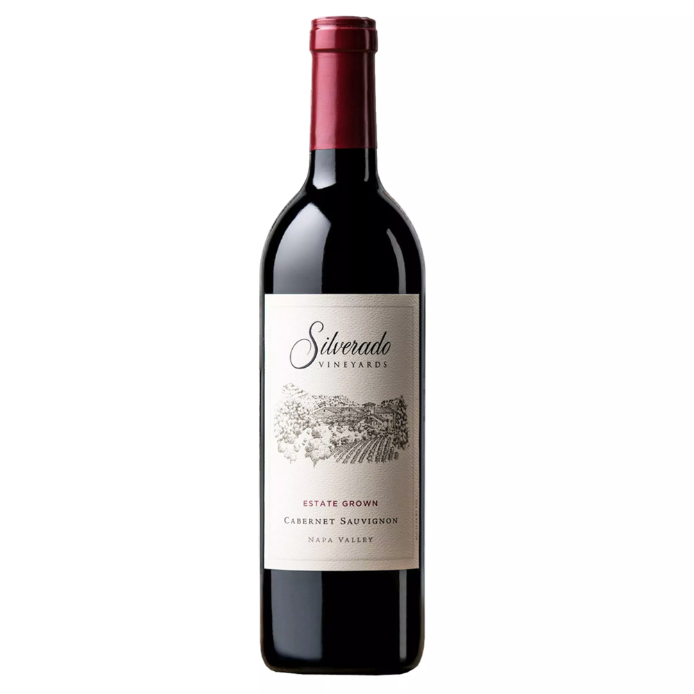 Silverado-Cabernet-Sauvignon-Wine-Carthay-Circle-Restaurant-Disney-California-Adventure-Disneyland-Resort.jpg