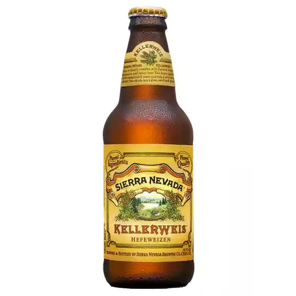 Sierra-Nevada-Kellerweiss-Beer-Carthay-Circle-Restaurant-Disney-California-Adventure-Disneyland-Resort.jpg