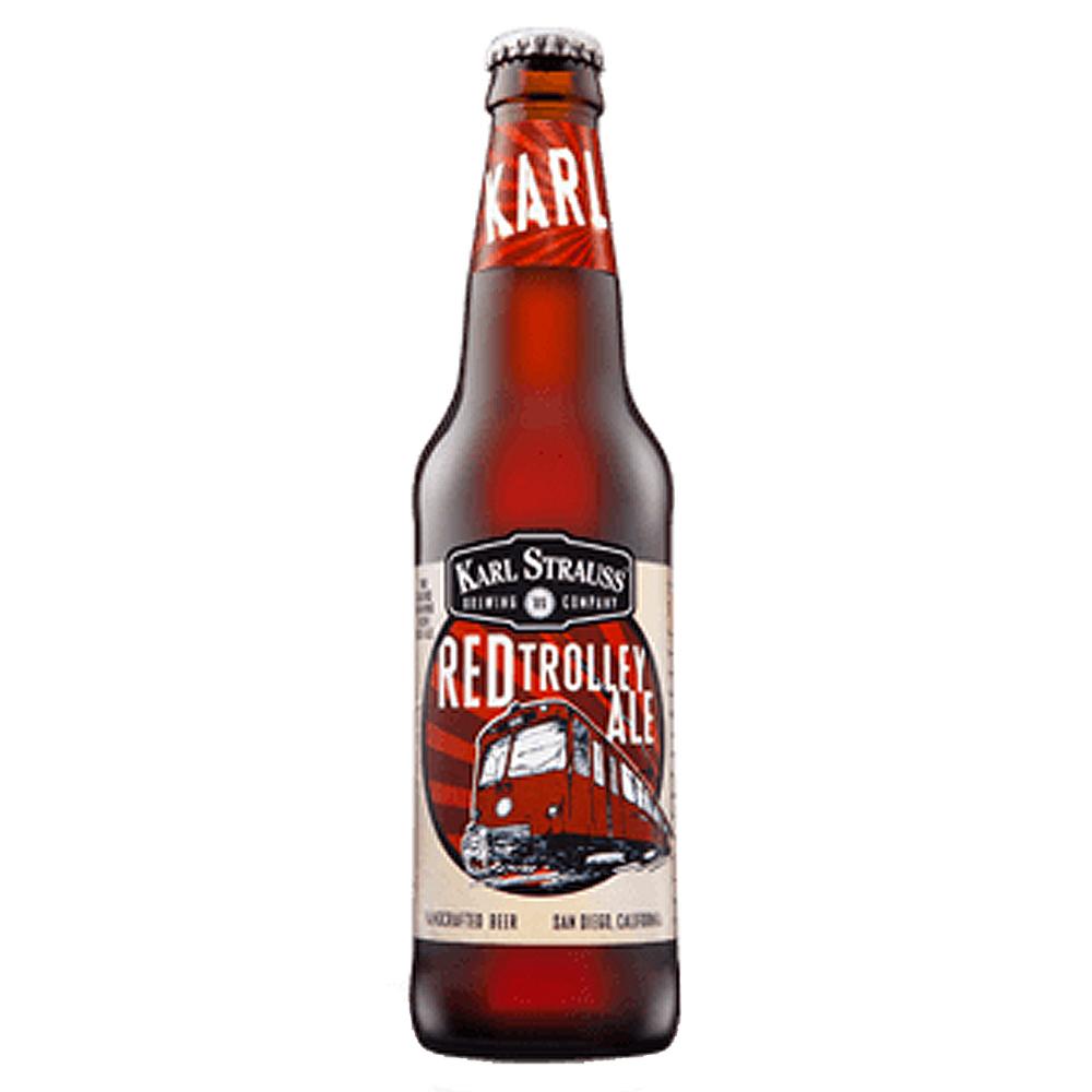 Karl-Strauss-Red-Trolley-Ale-Beer-Carthay-Circle-Restaurant-Disney-California-Adventure-Disneyland-Resort.jpg