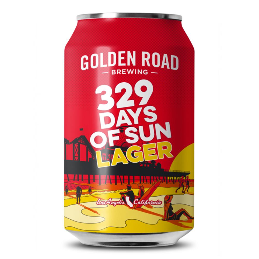 Golden-Road-329-Lager-Beer-Carthay-Circle-Restaurant-Disney-California-Adventure-Disneyland-Resort.jpg