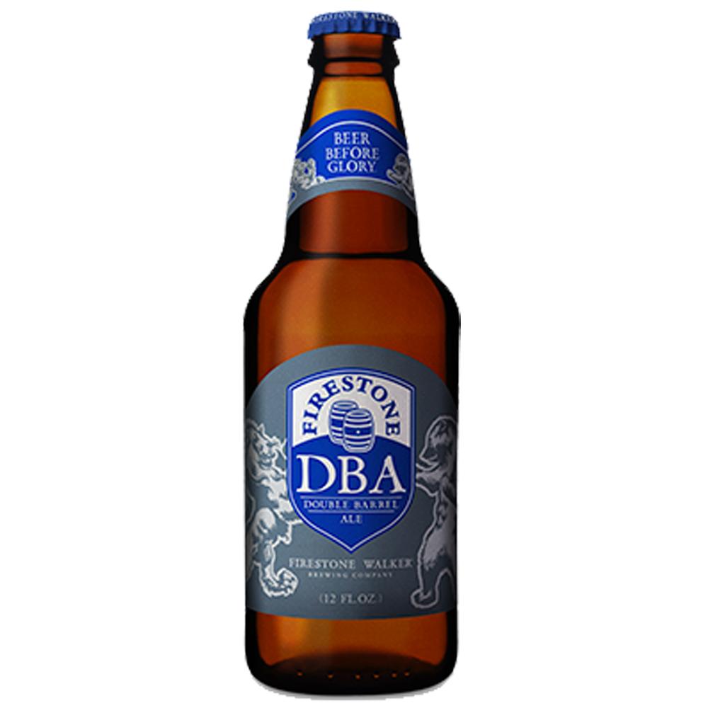 Firestone-Walker-Double-Barrel-Ale-DBA-Beer-Carthay-Circle-Restaurant-Disney-California-Adventure-Disneyland-Resort.jpg