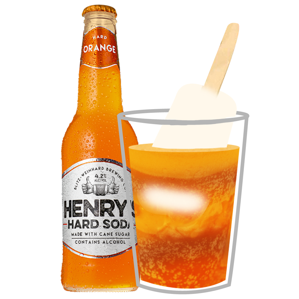 Henrys-Hard-Soda-Hard-Float-Cocktail-Clarabelles-Hand-Scooped-Ice-Cream-Disney-California-Adventure-Disneyland-Resort.jpg