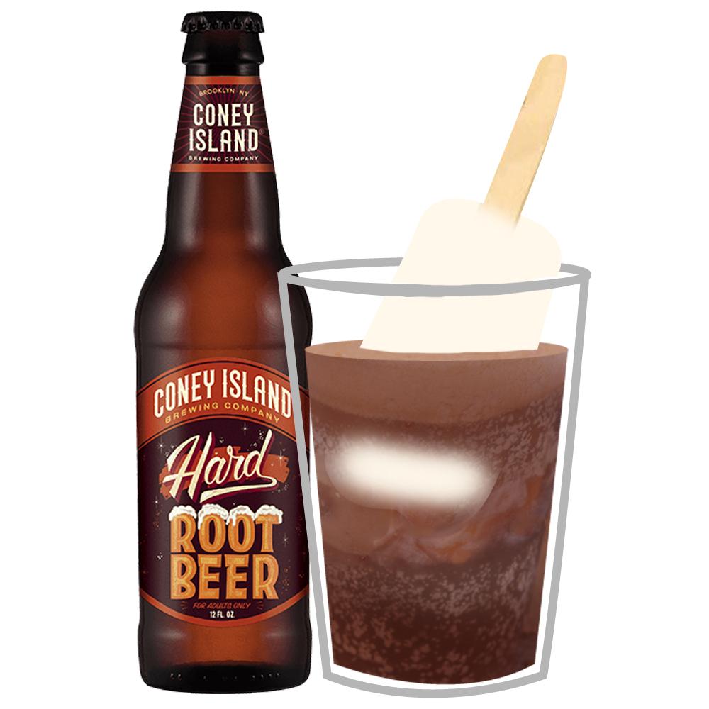 Coney-Island-Hard-Root-Beer-Hard-Float-Clarabelles-Hand-Scooped-Ice-Cream-Disney-California-Adventure-Disneyland-Resort.jpg