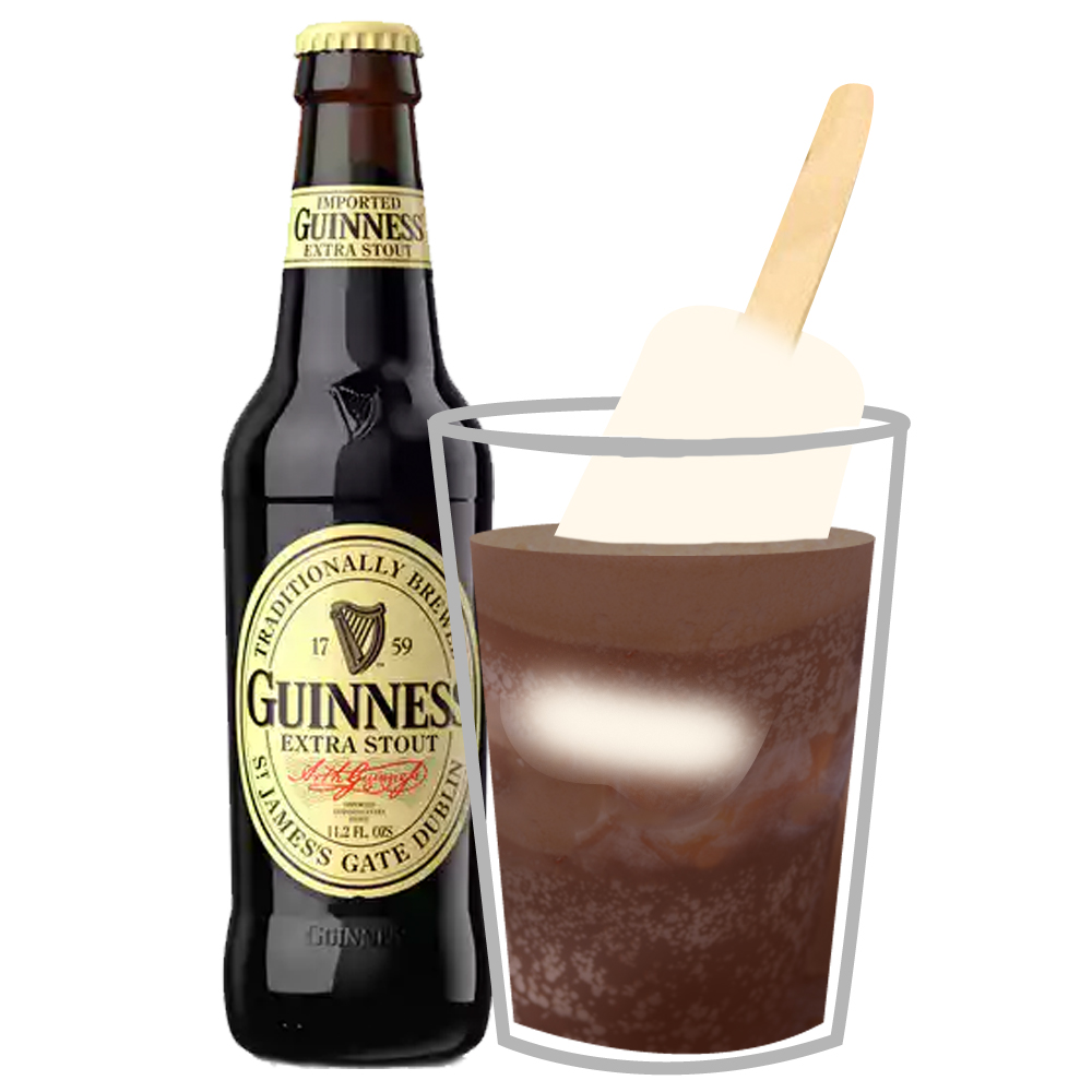 Guinness-Extra-Stout-Beer-Hard-Float-Cocktail-Clarabelles-Hand-Scooped-Ice-Cream-Disney-California-Adventure-Disneyland-Resort.jpg