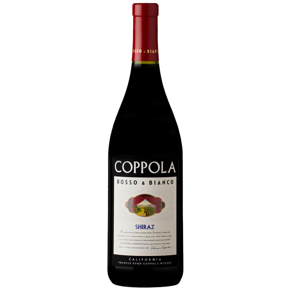 Coppola-Rosso-Bianco-Wine-Flos-V8-Cafe-Disney-California-Adventure-Disneyland-Resort.jpg