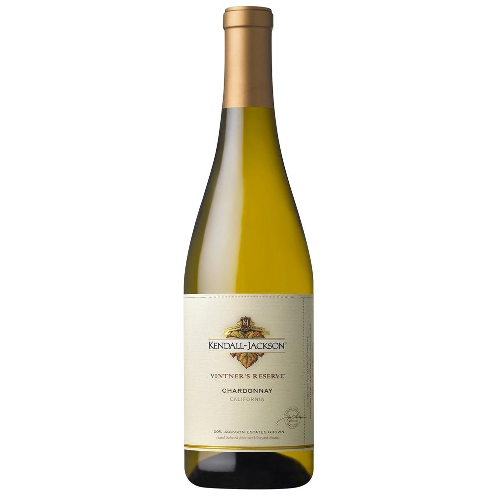 Kendall-Jackson-Vintners-Reserve-Chardonnay-Wine-Flos-V8-Cafe-Disney-California-Adventure-Disneyland-Resort.jpg