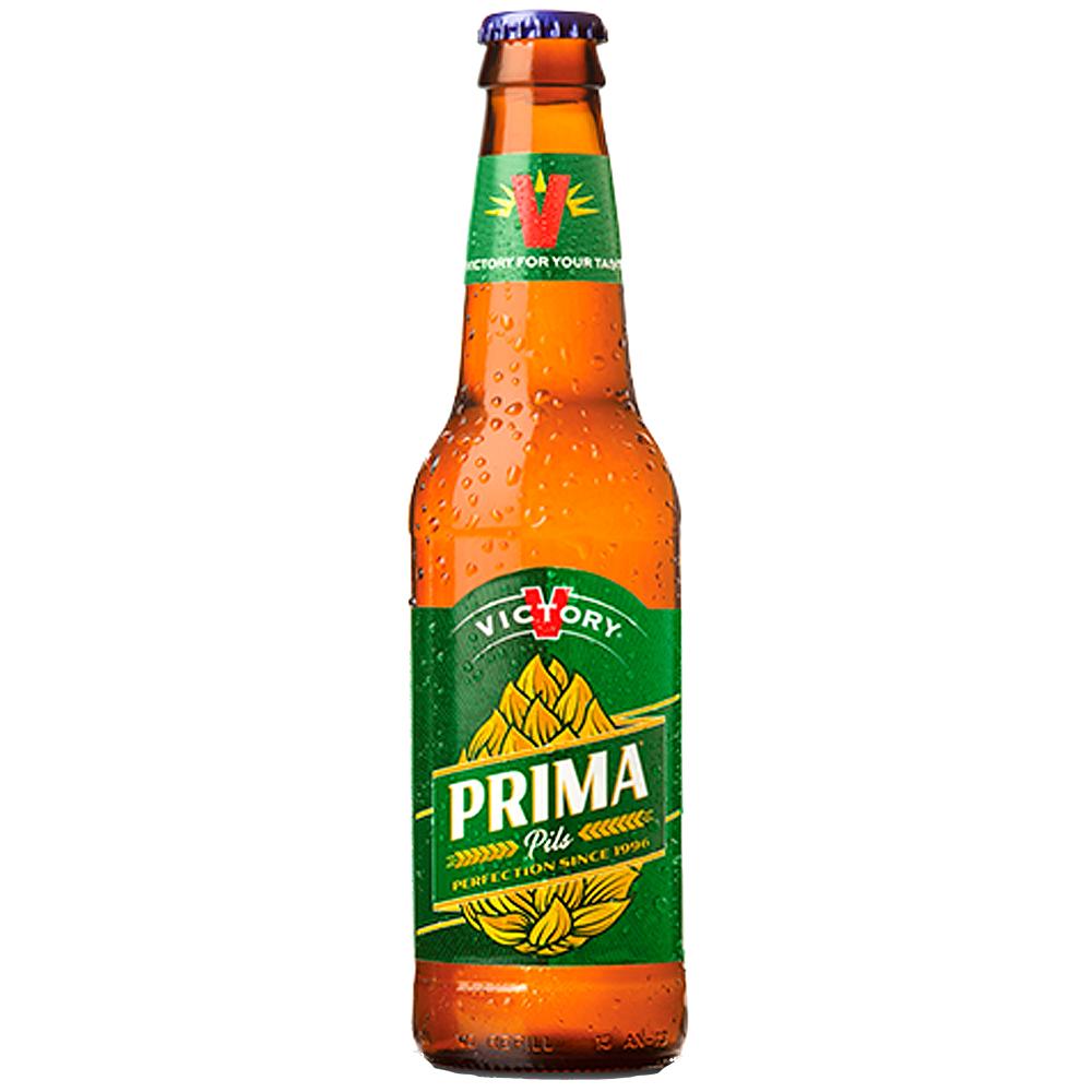 Victory-Prima-Pilsner-Beer-Flos-V8-Cafe-Disney-California-Adventure-Disneyland-Resort.jpg