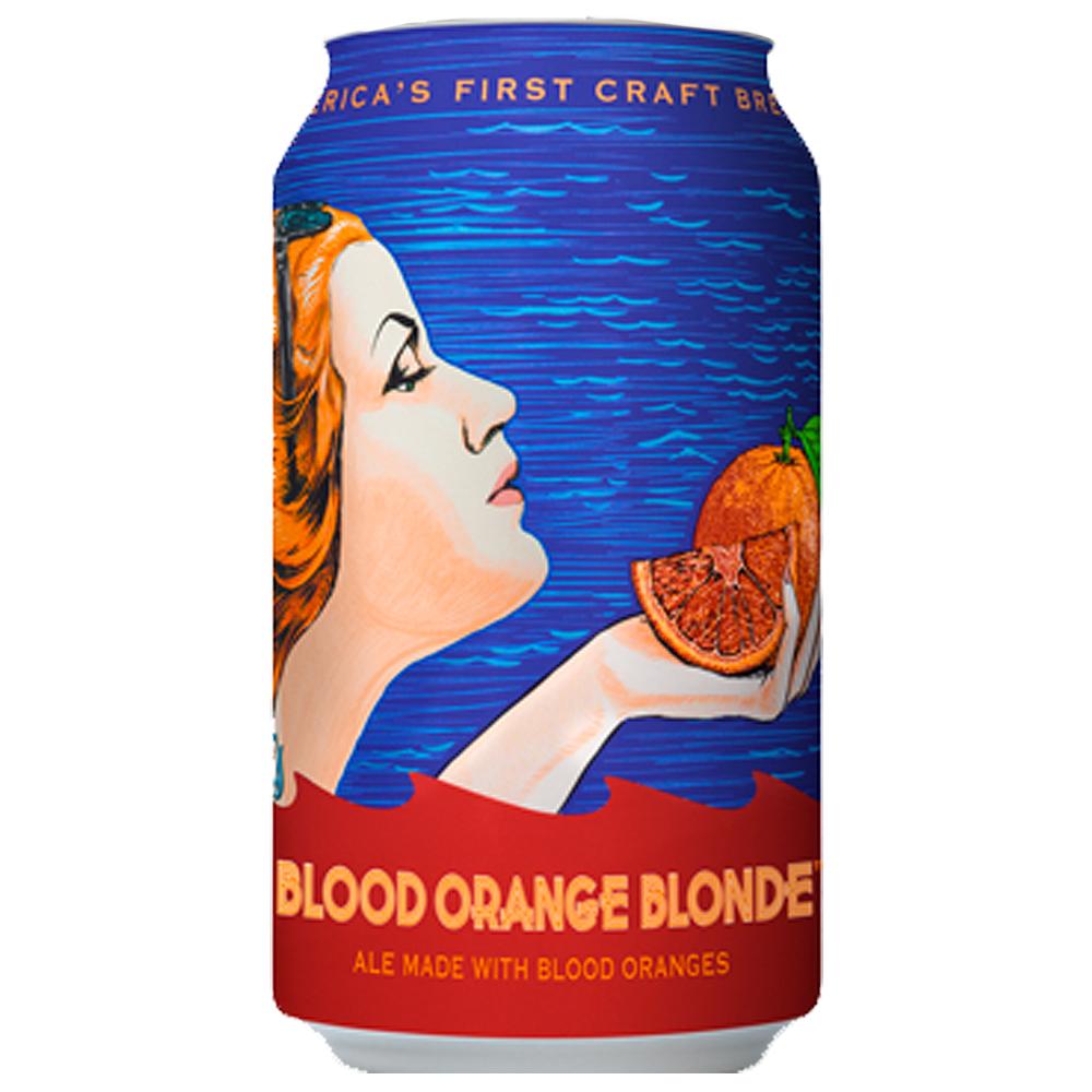 Anchor-Blood-Orange-Blonde-Beer-Pacific-Wharf-Cafe-Disney-California-Adventure-Disneyland-Resort.jpg