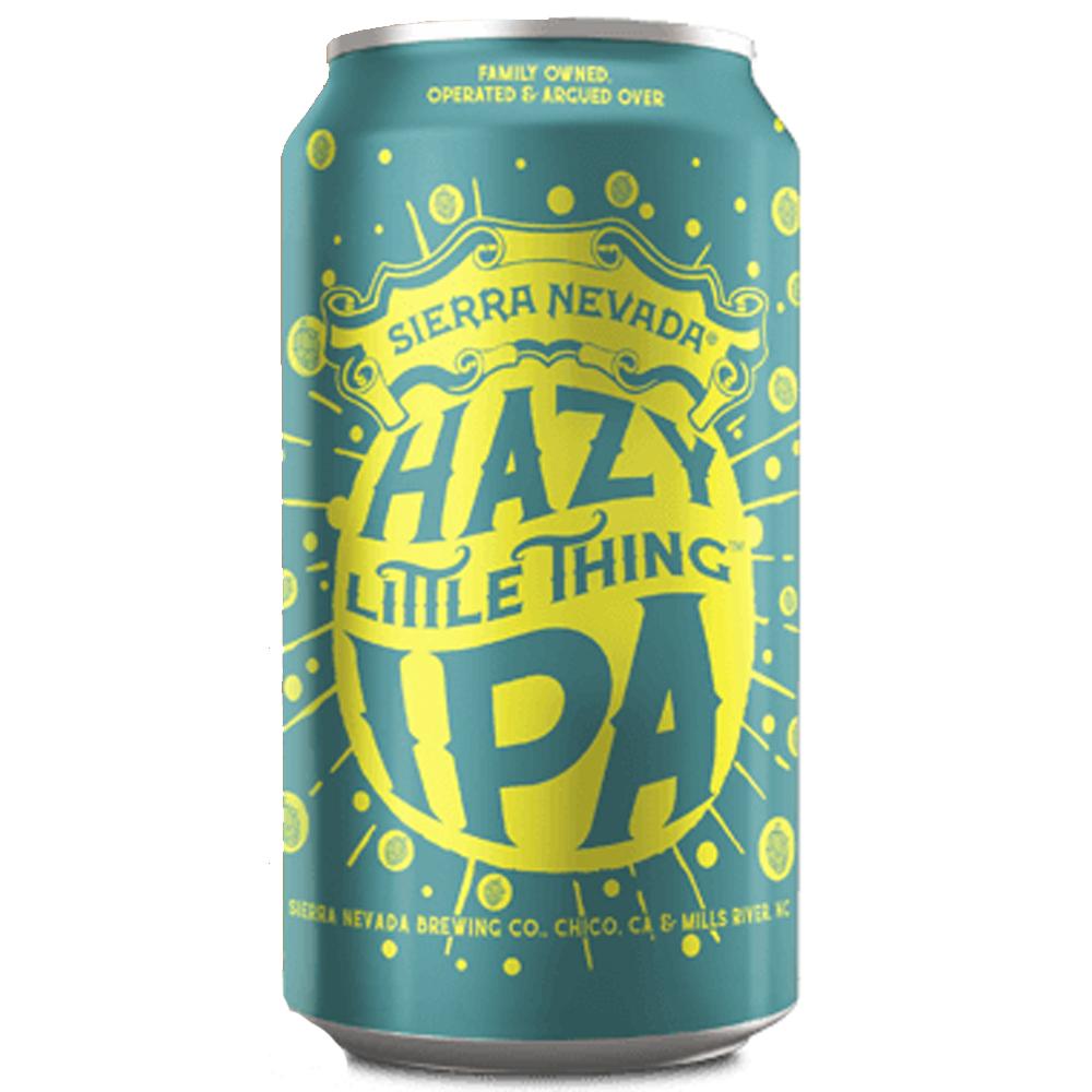 Hazy-Little-Thing-IPA-Beer-Pacific-Wharf-Cafe-Disney-California-Adventure-Disneyland-Resort.jpg