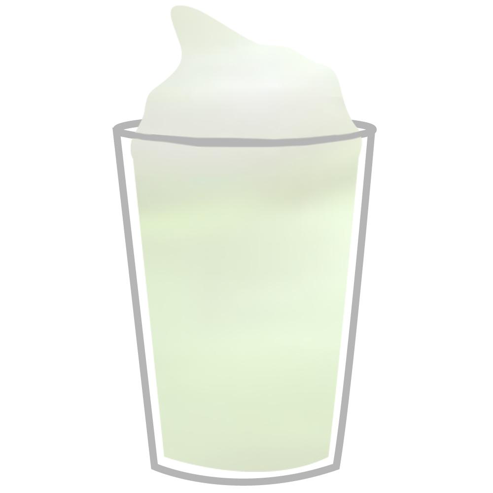 Ritas-Lemon-Lime-Margarita-Frozen-Cocktail-Ritas-Baja-Blenders-Disney-California-Adventure-Disneyland-Resort.jpg
