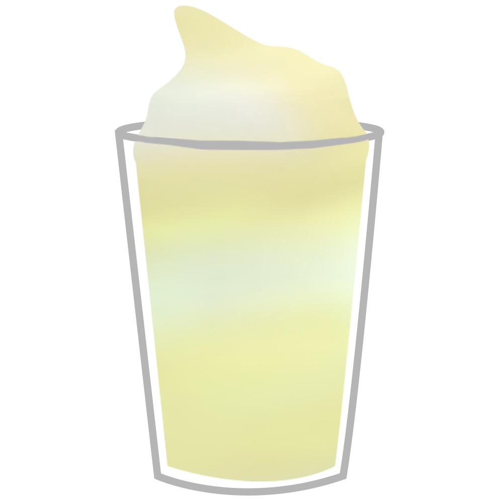 Ritas-Grand-Margarita-Frozen-Cocktail-Ritas-Baja-Blenders-Disney-California-Adventure-Disneyland-Resort.jpg