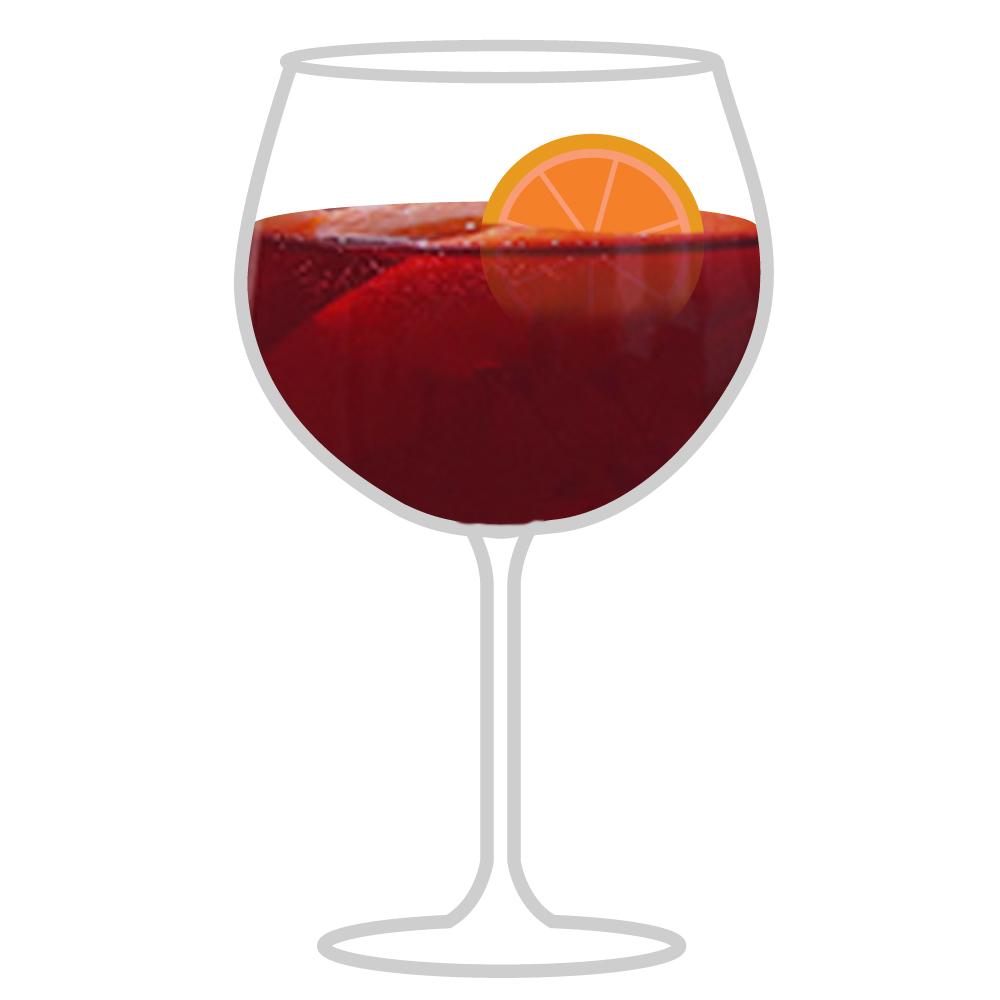 Red-Sangria-Cocktail-Ritas-Baja-Blenders-Disney-California-Adventure-Disneyland-Resort.jpg