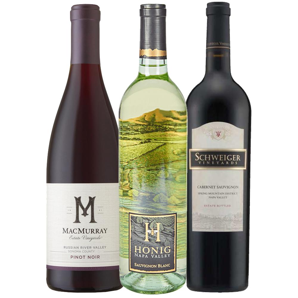 California-Wine-Country-Wine-Flight-Wine-Country-Trattoria-Disney-California-Adventure-Disneyland-Resort.jpg