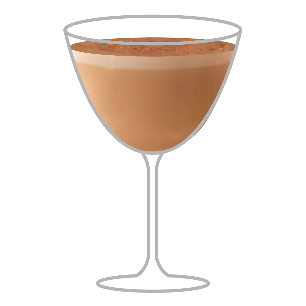 Brandy-Alexander-Cocktail-Carthay-Circle-Lounge-Disney-California-Adventure-Disneyland-Resort.jpg