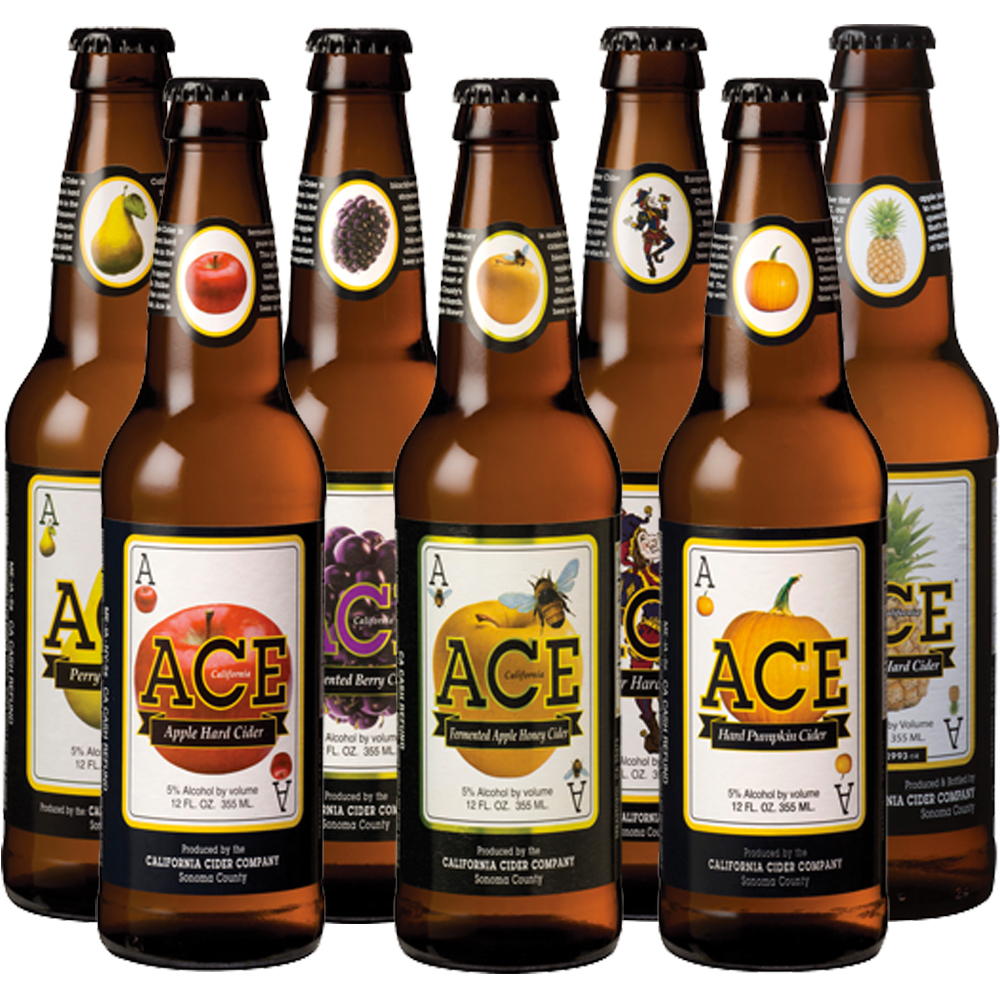 Ace-Hard-Seasonal-Cider-Beer-Carthay-Circle-Lounge-Disney-California-Adventure-Disneyland-Resort.jpg