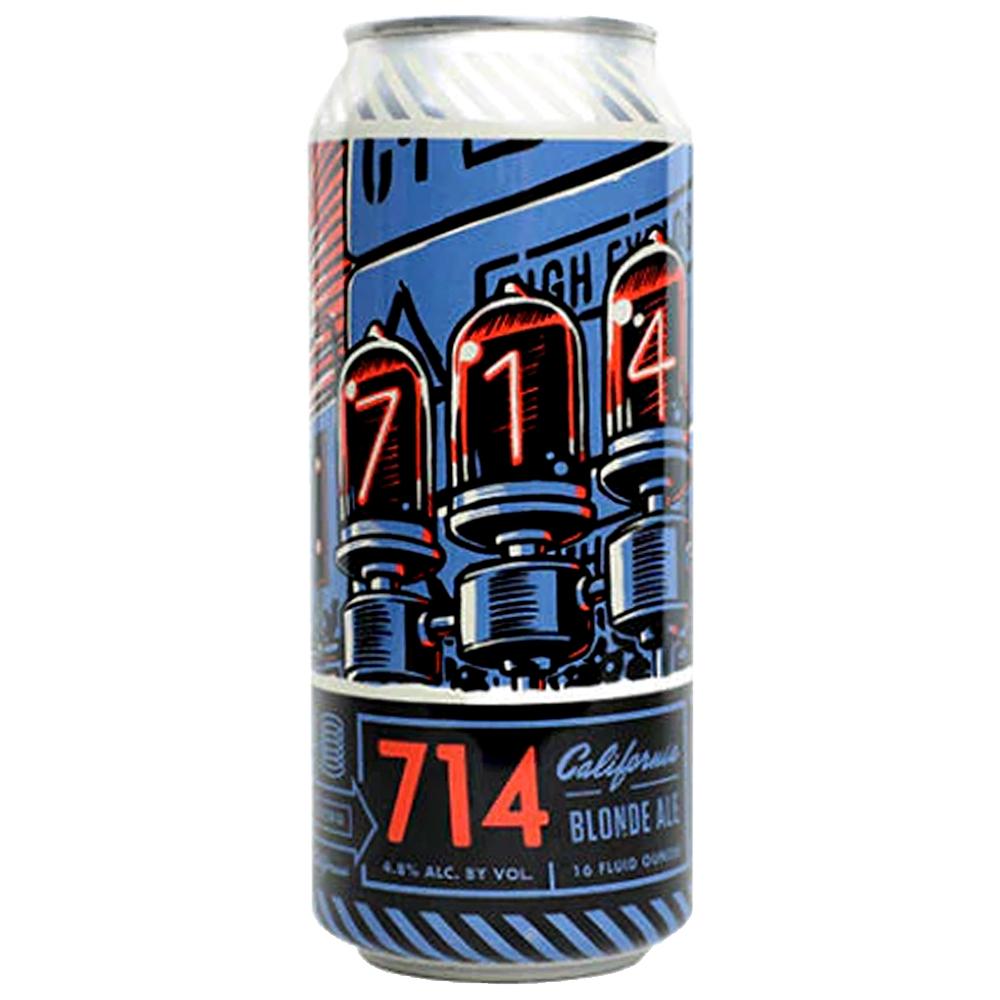 714-Blonde-Ale-Bottle-Logic-Beer-Sonoma-Terrace-Disney-California-Adventure-Disneyland-Resort.jpg