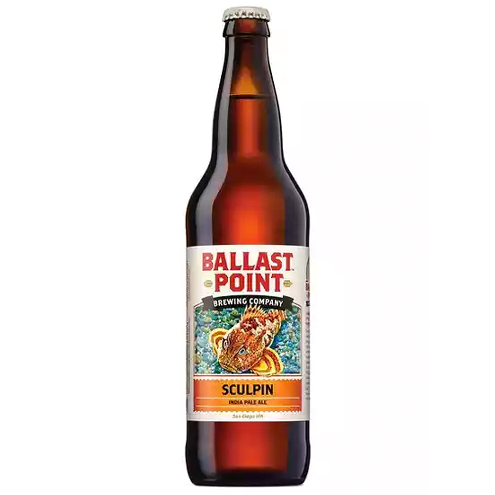 Ballast-Point-Sculpin-Beer-Sonoma-Terrace-Disney-California-Adventure-Disneyland-Resort.jpg