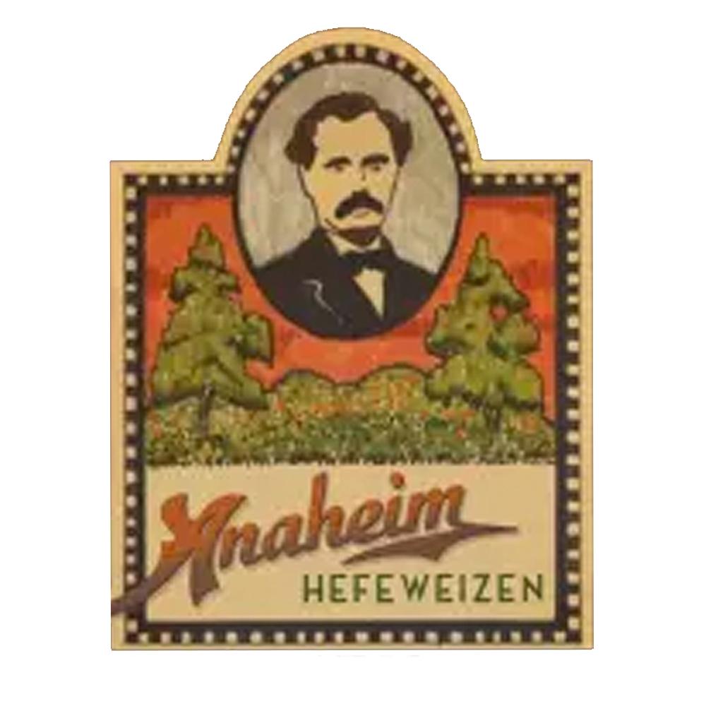 Anaheim-Brewery-Hefeweizen-Beer-Sonoma-Terrace-Disney-California-Adventure-Disneyland-Resort.jpg