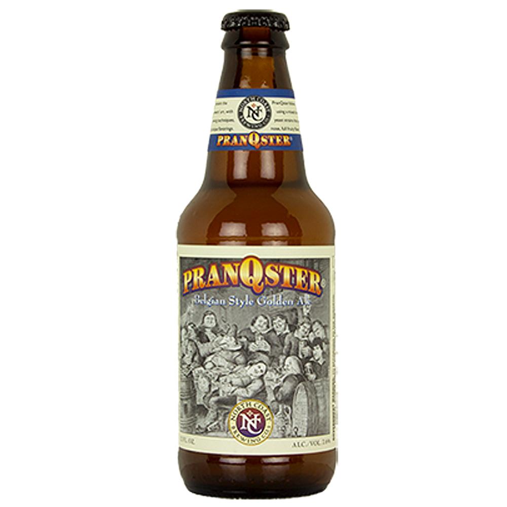 Pranqster-North-Coast-Brewery-Beer-Sonoma-Terrace-Disney-California-Adventure-Disneyland-Resort.jpg