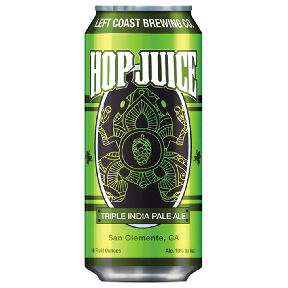 Hop-Juice-IPA-Left-Coast-Brewery-Beer-Sonoma-Terrace-Disney-California-Adventure-Disneyland-Resort.jpg