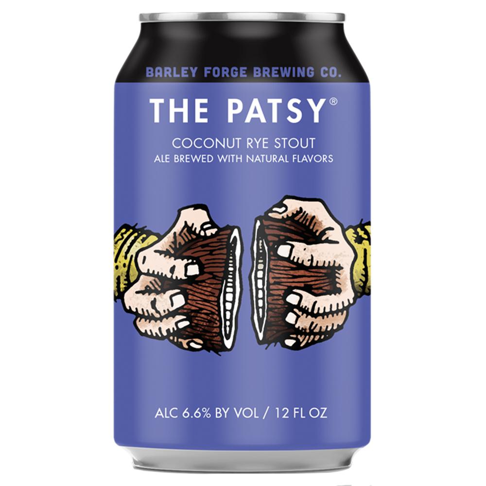 The-Patsy-Barley-Forge-Brewing-Beer-Sonoma-Terrace-Disney-California-Adventure-Disneyland-Resort.jpg