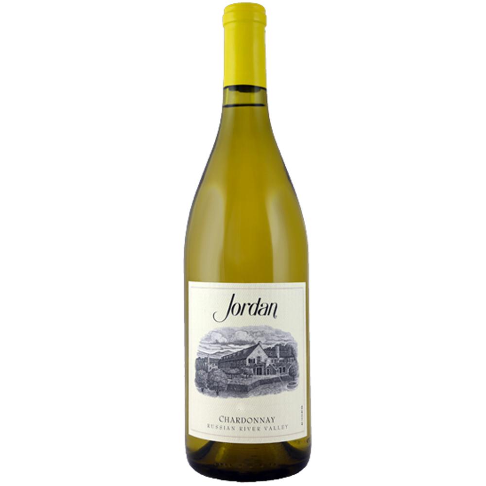 Jordan-Chardonnay-Wine-Mendocino-Terrace-Disney-California-Adventure-Disneyland-Resort.jpg