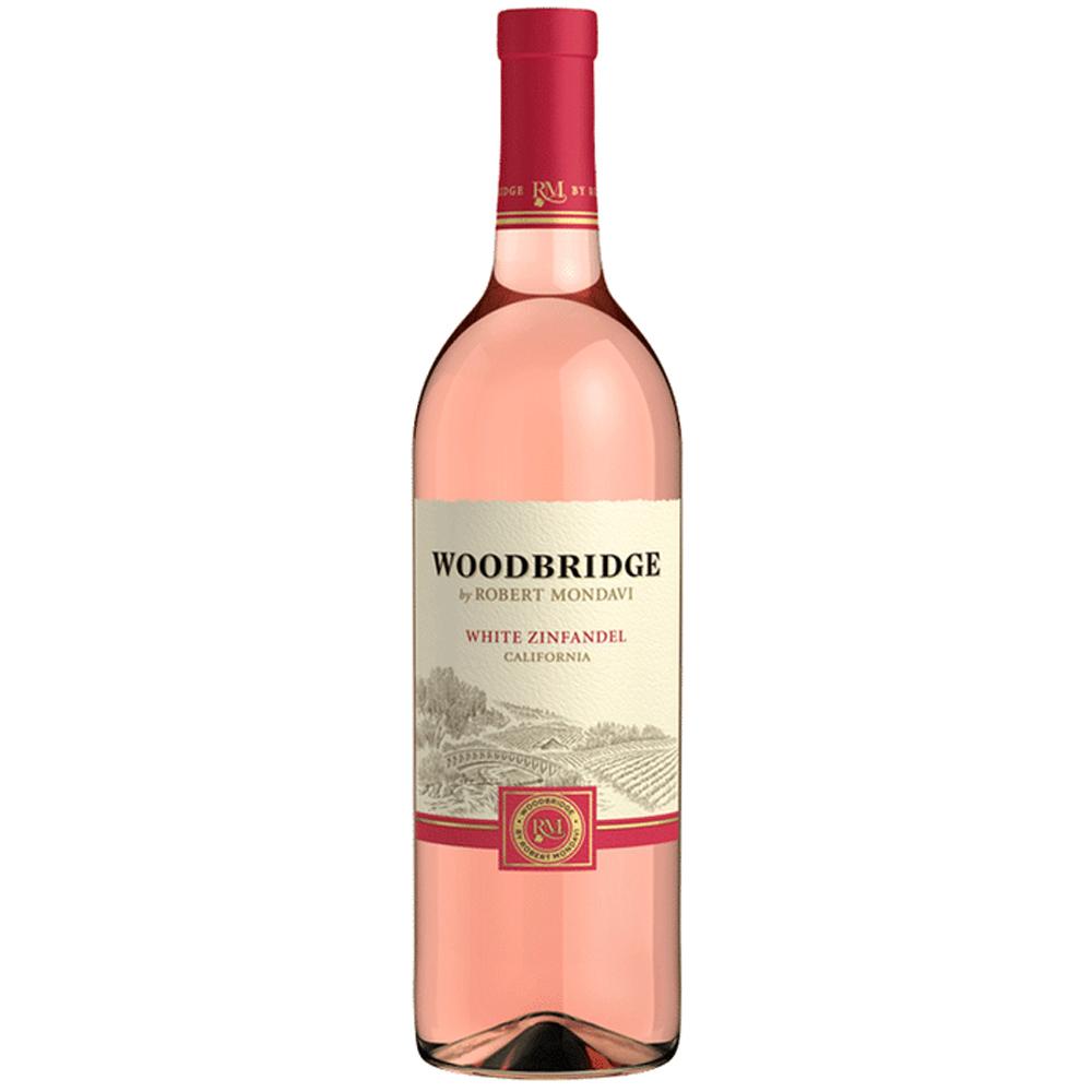 Woodbridge-White-Zinfandel-Wine-Mendocino-Terrace-Disney-California-Adventure-Disneyland-Resort.jpg