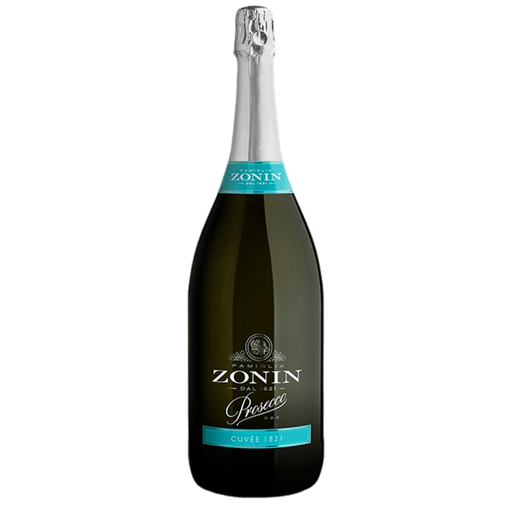 Zonin-Prosecco-Sparkling-Wine-Mendocino-Terrace-Disney-California-Adventure-Disneyland-Resort.jpg