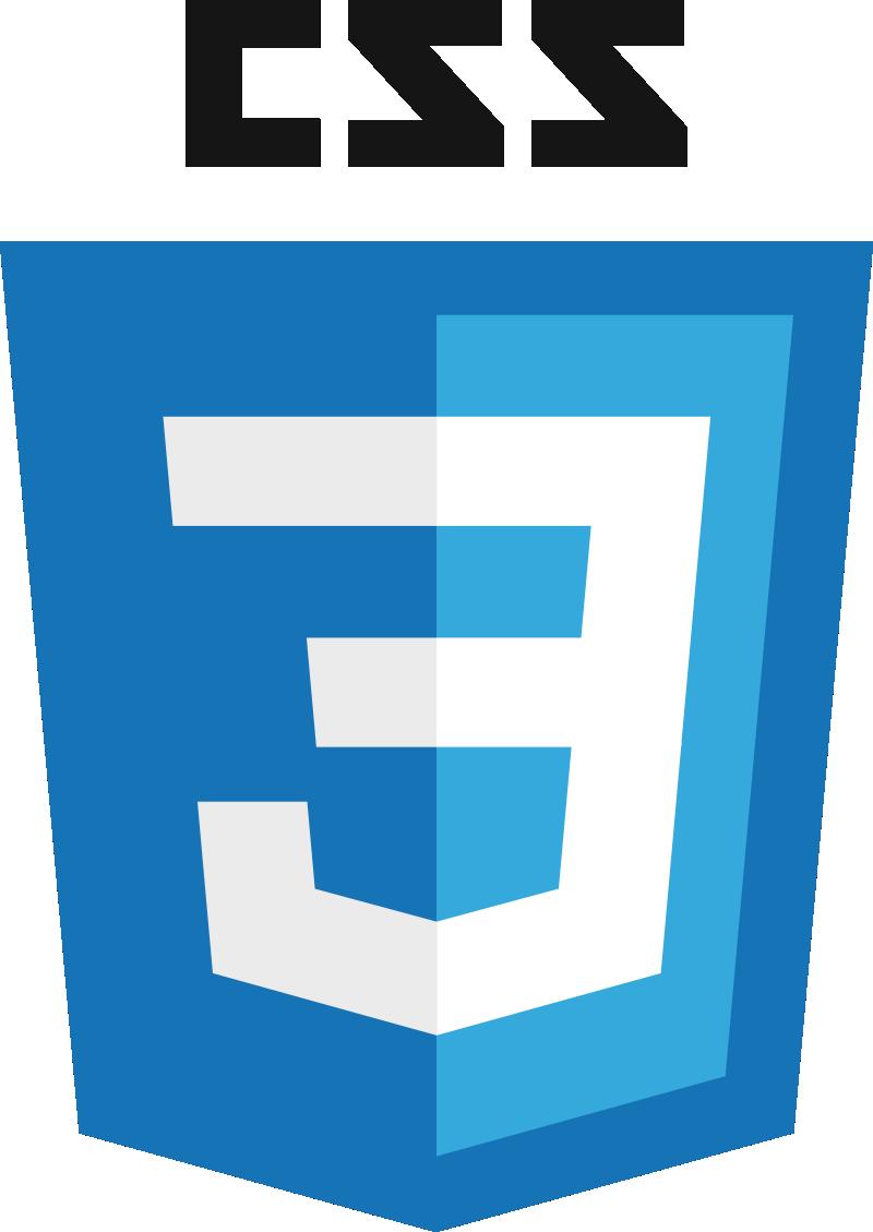 css3_logo.png