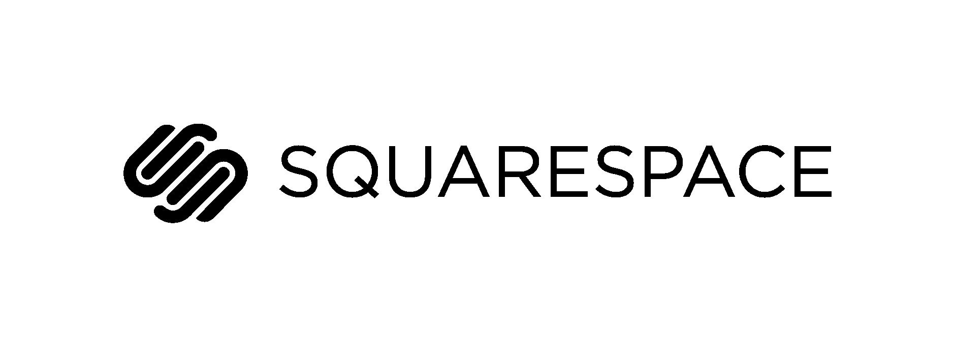 2015-05-11-squarespace-logo.png