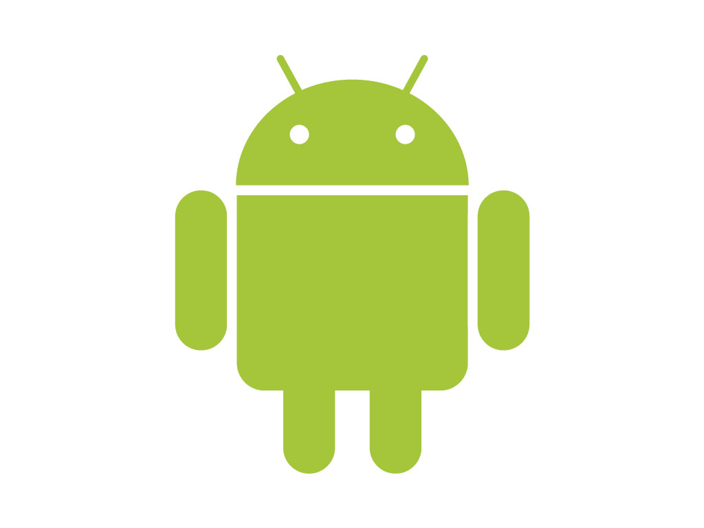 android_vector.jpg