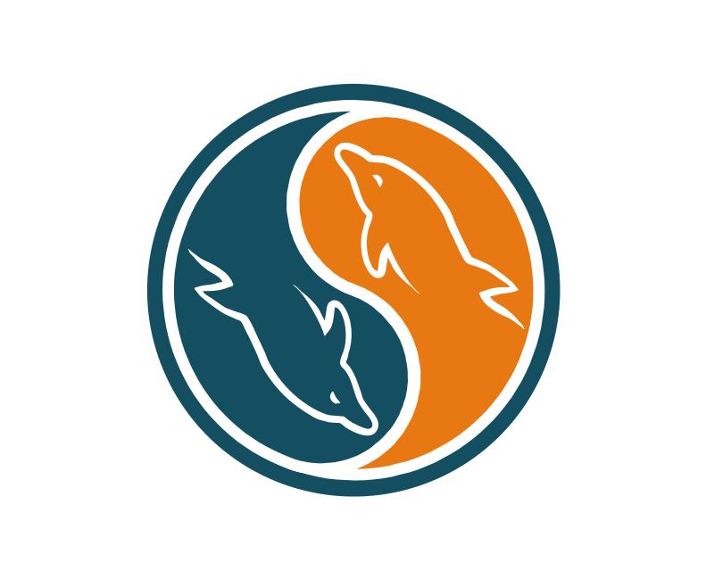 mysql_logo.png