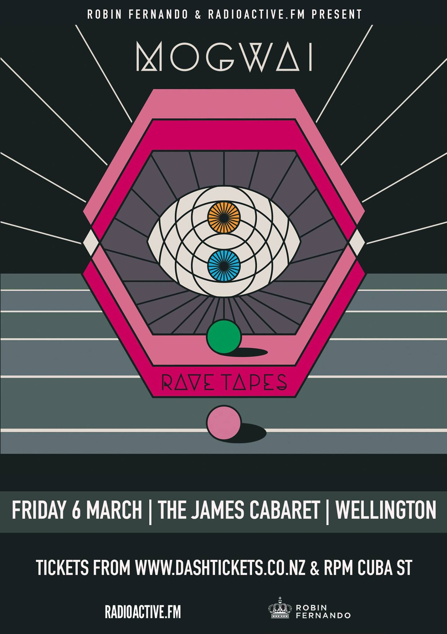 mogwai-poster-wellington-james-cabaret.jpg